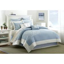 harbor house bedding chelsea paisley company coastline sheet set