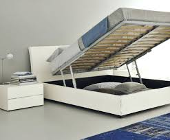 lift storage bed.  Storage Hydraulic Lift Storage Bed Style And