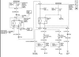 1999 chevy suburban brake lights wiring diagram wiring library chevy fuel pump wiring diagram chevy cobalt radio gif 1424x1024 1999 chevy silverado brake light relay
