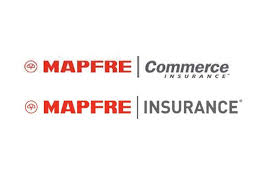 mapfre insurance company major reorganization for mapfre usa with a renewed focus on