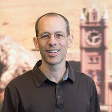 Joe Eaton joins J-School faculty - School of Journalism NEWS - University  Of Montana