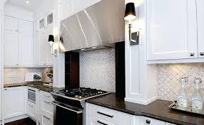 marble mosaic tile pattern x subway patterns kitchen backsplash marble mosaic tile pattern x subway patterns kitchen backsplash