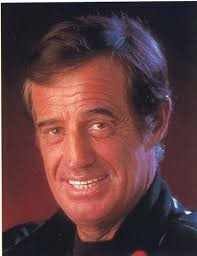 <b>Jean-Paul</b> Belmondo - photo postée par eljuli34 - jean-paul-belmondo-20050620-48451