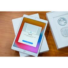 Máy Tính Bảng Apple Ipad Gen 8 2020 10.2 Inch Wifi 32gb Mới 100% Chưa  Acitve | - Hazomi.com - Mua Sắm Trực Tuyến Số 1 Việt Nam