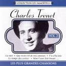 Plus Grandes Chansons, Vol. 2