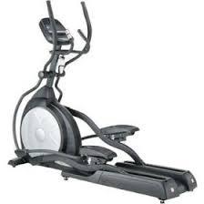Sole Elliptical Trainer Comparison Chart Sole Treadmill Reviews E95 Elliptical Trainer Review