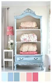 shabby chic furniture colors. By Chic Furniture Paint Colors Para Shabby .