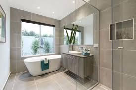 grey tiles bathroom colour scheme bathroom color ideas with grey tile ...