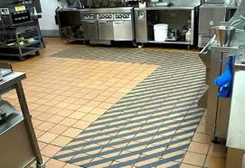 commercial kitchen mats. Perfect Commercial Mats Global Safe Technologies39 Solve Commercial Kitchen Floor  Intended For Elegant As Well Interesting Commercial Intended