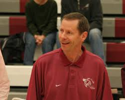 Raider Coach Mendelson scores 300th career victory with Raider ...