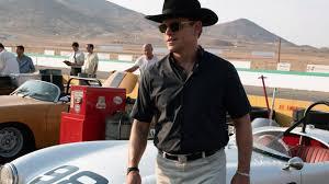 Vudu Ford V Ferrari James Mangold Matt Damon Christian Bale Jon Bernthal Watch Movies Tv Online