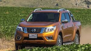 2018 nissan xterra redesign. contemporary redesign 2018 nissan frontier front view in nissan xterra redesign
