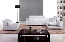 Living Room Furniture Dimensions How To Arrange Modern Furniture In Living Room With Awkward