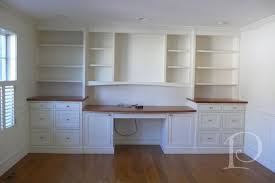 family home office. home offce before family office r