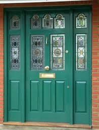 front door company22 best Victorian and Edwardian Doors images on Pinterest