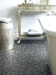 bathroom vinyl great lino flooring for bathrooms best vinyl flooring bathroom ideas on vinyl tile washable vinyl bathroom wallpaper