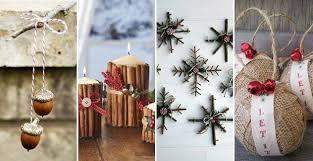 Dekoration Weihnachten Selber Machen Tgl Dev