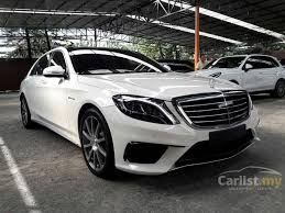 mercedes s63 amg 2015. Contemporary Mercedes 2015 MercedesBenz S63 AMG Coupe For Mercedes Amg C