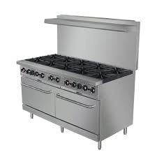 commercial gas range. Simple Commercial To Commercial Gas Range