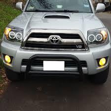 4runner » 2005 toyota 4runner headlights 2005 Toyota - 2005 Toyota ...