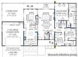 Small Picture 42 House Blueprint Floor Plan House Floor Plans Blueprints