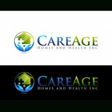 Homes Logo Designs  Best Home Logo Design Examples For - Design homes inc
