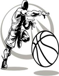 Basketball Drawing Pictures Free Basketball Coach Clipart Download Free Clip Art Free Clip Art