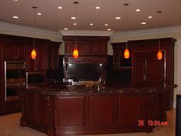 Brown Granite Kitchen Brown Granite Countertop