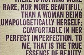 Beauty And Strength Quotes Best of 24 Quotes About Strength And Beauty I Know I Am Beautiful And