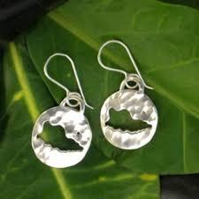 st croix earrings