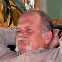 "William H ""Bill"" Bullis (1952-2014) - Find A Grave Memorial"
