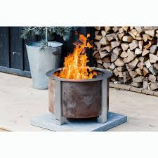 Check spelling or type a new query. Breeo X Series 19 Smokeless Fire Pit Patina Alsip Home Nursery
