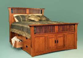 king platform bed with storage drawers. King Bed With Storage Drawers Oak Size Under Platform Beds D