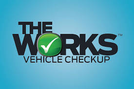 ford works service department expert service and repairs at town country