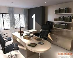 design home office layout. Simple Home Home Office Layout Ideas Design Awesome  Designs Photos Best   In Design Home Office Layout T