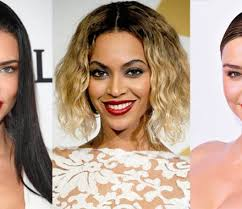 6 celeb beauty hacks that will save you so much money