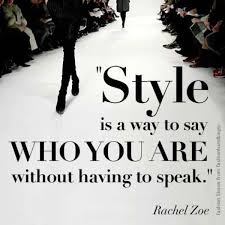 Vintage Fashion Quotes. QuotesGram via Relatably.com