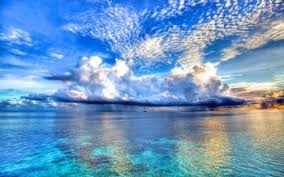 Ocean Background Hd 1795 Ocean Hd Wallpapers Background Images Wallpaper Abyss