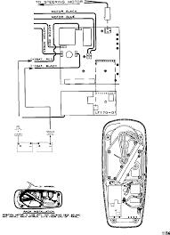 motorguide motorguide lazer ii series perfprotech com 12/24 volt trolling motor switch at Motorguide 12 24 Volt Trolling Motor Wiring Diagram