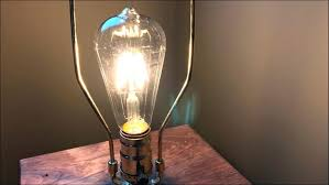 edison style light bulbs old fashioned light globes light chandelier bulbs light bulbs edison style filament edison style