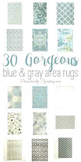 bedroom area rugs placement. Area Rug Placement In Bedroom How To Place Rugs Best . N