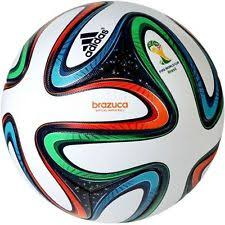 Image result for adidas brazuca