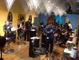 pilatos hair salon pilatos hair salon