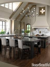 New For Kitchens 35 Best Kitchen Countertops Design Ideas Types Of Kitchen Counters