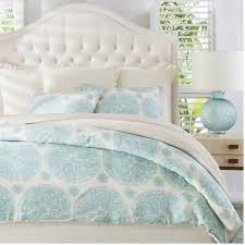coastal living bedroom furniture. Coastal Style Bedding Coastal Living Bedroom Furniture