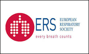 Image result for ERS logo