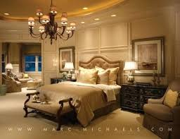 Model Homes Interiors Photos On Luxury Home Interior Design And Custom Pictures Of Model Homes Interiors