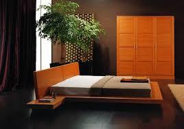 1000 images about zen ful on pinterest asian decor asian bedroom and zen asian bedroom furniture