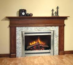 enchanting most realistic electric fireplace looking gas on custom quality
