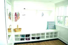 foyer bench with shoe storage. Perfect Bench Bench For Mudroom With Shoe Storage Foyer  Small   In Foyer Bench With Shoe Storage Y